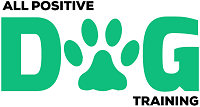 All Positive Dog Training LLC – Amherst NY